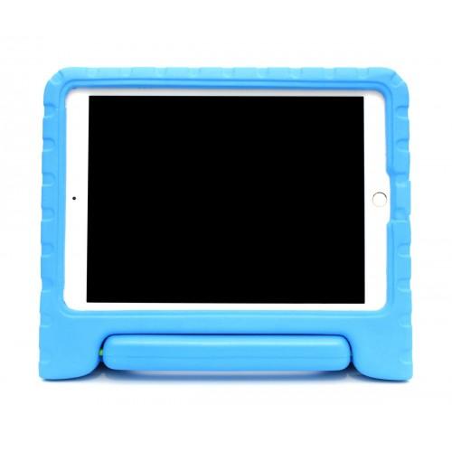iPad Air 2 & iPad Pro 9.7 kinderhoes blauw (hybride)