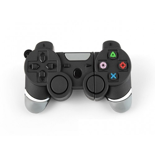 USB-stick Spel Controller USB 32GB