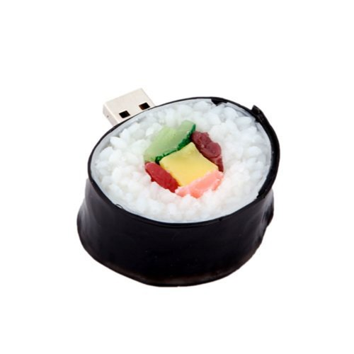 USB-stick sushi 16GB