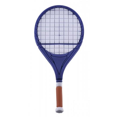 USB-stick Tennis Racket 16GB