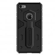 Nillkin Defender Case iPhone 8 / 7 zwart