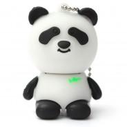 USB-stick panda beer 16 GB