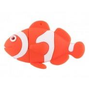 USB-stick vis Nemo 32GB