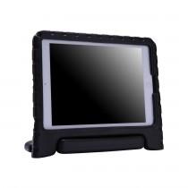 iPad 10.2 (2019) kinderhoes zwart