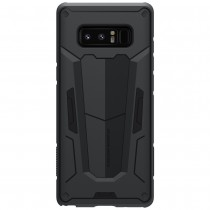 Nillkin Defender Case Samsung Galaxy Note 8 zwart