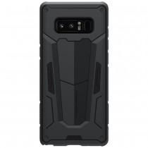 Nillkin Defender Case Samsung Galaxy Note 8 zwart