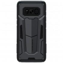 Nillkin Defender Case Samsung Galaxy S8 zwart