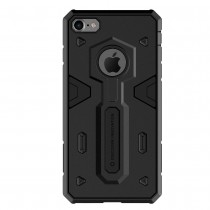 Nillkin Defender Case iPhone 8 / 7 zwart