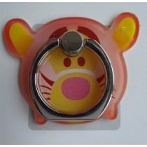 Tijger Universele Telefoon Ring en Telefoon Standaard voor meer grip, ideaal bij Pokémon Go