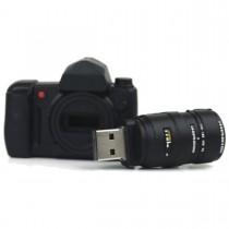 USB-stick camera 64GB high speed (USB 3.0)