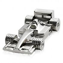 USB-stick Formule 1 auto metaal 64GB high speed (USB 3.0)