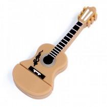 USB-stick gitaar 16GB