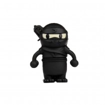 USB-stick Ninja 8GB