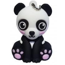 USB-stick schattige panda beer 16 GB
