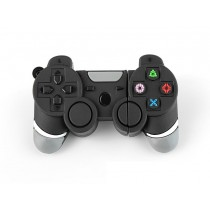 USB-stick Spel Controller USB 8GB