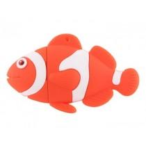 USB-stick vis Nemo 8GB