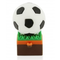 USB-stick voetbal 8GB