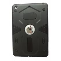 Armor case XF voor de iPad mini 1, 2 en 3 zwart