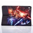 iPad  Pro 9.7 Star Wars The Force Awakens case
