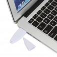 USB-stick witte surfplank / surfboard 8 GB